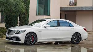the new 2018 mercedes benz s class u2013 1morebenz u2013 a fresh start