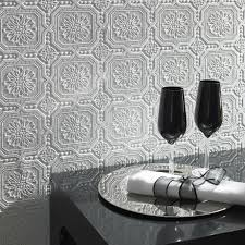 Textured Paintable Wallpaper by Paintable Wallpaper For Bathroom 2017 Grasscloth Wallpaper