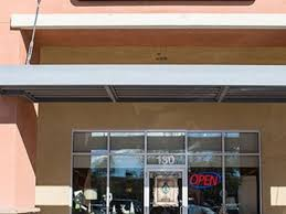 Home Design Store Outlet Las Vegas U0027 38 Best Home Goods And Furniture Stores