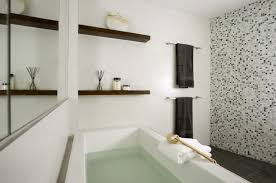 bathroom design boston boston ma area bathroom remodeling contractor feinmann