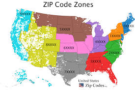 Baton Rouge Zip Code Map Free Maps Of Mexico Mapswire Com For Map Acapulco All World Maps