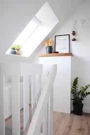 Schlafzimmer Ideen Vorher Nachher Flur Und Treppenhaus Neu Gestalten Vorher Nachher Wohnung