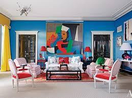 Texas Interior Design Miles Redd Decorates An Eclectic Houston Mansion Architectural