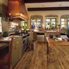 Best Flooring With Dogs Flooring Dog Friendly Laminate Flooring With Best Flooring For