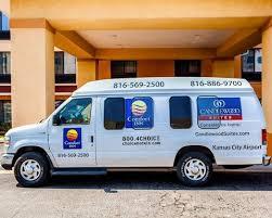 Comfort Inn Reservations 800 Number Comfort Inn Kansas City Airport Kansas City Mo Hotel