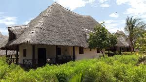 2 Bedroom Houses For Sale Malindi Kenya Properties Malindi Beach Plots Malindi Cottages