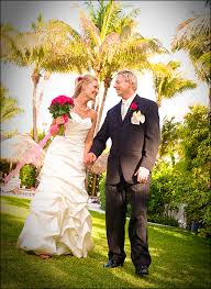 wedding photography miami south florida wedding photographers professional wedding