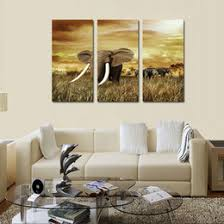 Elephant Decor For Home Discount African Elephant Decor 2017 African Elephant Home Decor