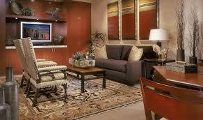 Interior Designer Orange County by Wesley Design Inc Orange County Interior Design Laguna Niguel