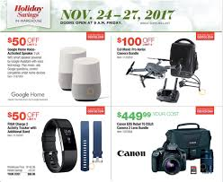 eight killer costco deals coming on black friday cnet
