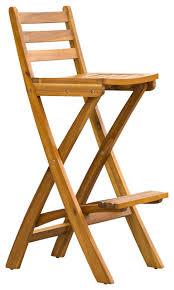 atlantic bar stool contemporary outdoor bar stools and counter
