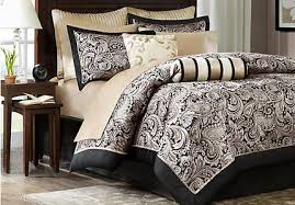 Paisley Comforters Find A Paisley Comforter Set King Size Paisley King Comforter Sets