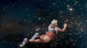 Star Meme - that bag raiders shooting stars meme is in the new katy perry