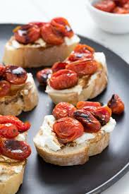 90 easy christmas appetizer recipes best holiday party