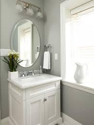 Home Depot Small Bathroom Vanity Vanities Small Powder Room Vanity Ideas Small Powder Room