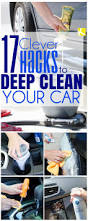 spring cleaning tips and tricks best 25 car cleaning ideas on pinterest car cleaning hacks car