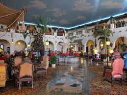 fountain lobby hotel hershey mapio net