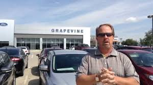 grapevine ford grapevine ford