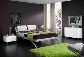 best color for the bedroom feng shui summerhomez us