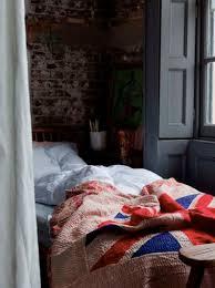 Bedroom Design Union Jack Room by 20 Best U K U S D E C O R Images On Pinterest Americana