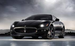 maserati sports car 2016 car wallpapers hd android apps on google play