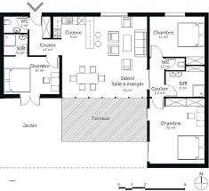 plans de cuisines stunning plan de loft pictures joshkrajcik us joshkrajcik us