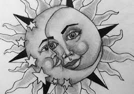 30 sublime tattoo sketches creativefan