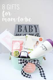 uncategorized uncategorized phenomenal gifts for mom gerber baby