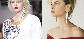 earrings trends fashion360 archives every girl zone