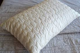 Wool Filled Duvet Wool Filled Pillows Pillows U0026 Duvets Natural Bed Company