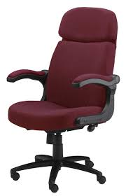 Purple Computer Chair Browse Our Big U0026 Tall Office Chairs Free Shipping