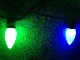 c9 lights tags green led c9 lights blue c9 led