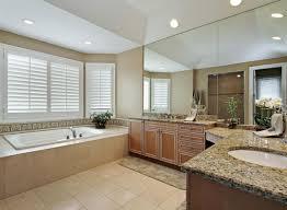 bathroom granite countertops ideas granite countertops level 1 venetian gold granite bathroom