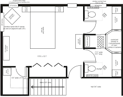 bathroom design floor plan master bedroom bathroom layout asio club