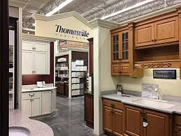 The Home Depot Kitchen Design by The Home Depot Wikipedia
