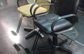 Upholstery Shop Dallas J Fierro Upholstery Dallas Tx 75207 Yp Com