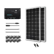 home depot solar solar panel kits alternative energy solutions the home depot