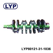hyundai accent engine hyundai accent engine suppliers and