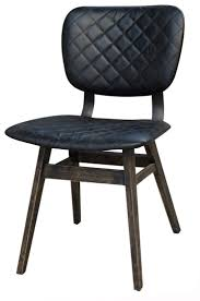 100 best accent chairs images on pinterest accent chairs dining