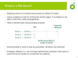 bid bond bid bonds 23 january what is a bid bond stepping to