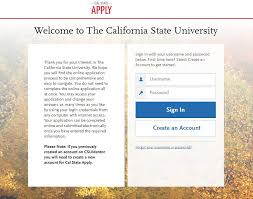 explore california state universities transfer sacramento city