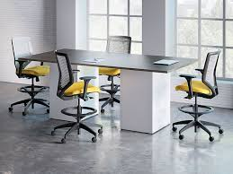 Hon Conference Table The 25 Best Hon Office Furniture Ideas On Pinterest Office