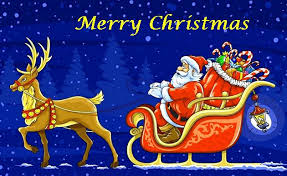 best christmas wishes merry christmas wishes for friends 2017