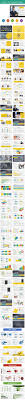 best 25 business plan example ideas on pinterest business plan