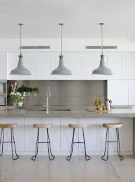 Modern Kitchen Island Bench 50 Best Pendant Lights Over Kitchen Islands Images On Pinterest