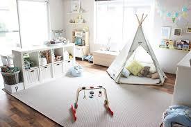Montessori Bedroom Toddler монтессори комната для Toddler детская Pinterest Montessori