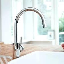 moen kitchen faucet reviews kitchen faucets reviews best kitchen faucets for moen nori kitchen