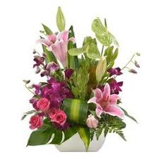 fds flowers interflora and ftd flowers australia