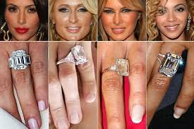 most expensive engagement rings most expensive engagement rings check here