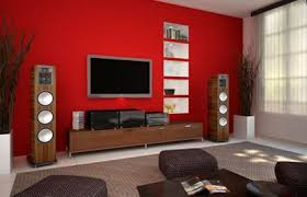 Wall Paint Colours Ever Wondered How Wall Paint Colours Affect Your Mood